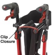 Nitro-Rollator-Clip-Md