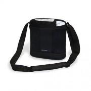 g3-carrybag-ca300