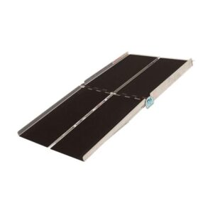 Prairie View Multifold Ramp 6'