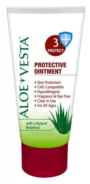 Aloe Vista Protective Ointment 8 oz 324906