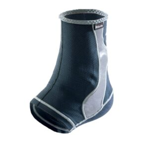 Hg80 Ankle Support Mueller 49910