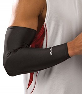 Elbow Performance Sleeve Mueller 70007