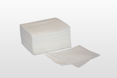 Dry Wipes 50/Pack 2110