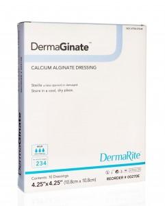 DermaGinate-4.25x4.25
