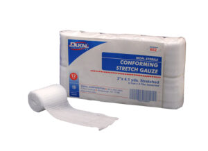 conforming_stretch_gauze_1
