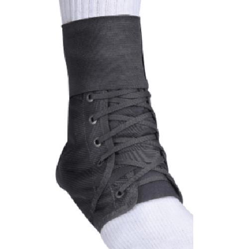 Inner Lok 8 Ankle Brace