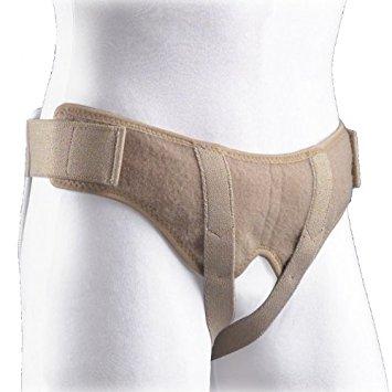 Hernia Belt