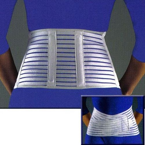 Lumbar Sacral Support