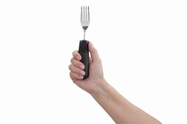 Good Grips Bendable Fork