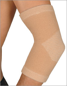 Joint Warming Elbow Support