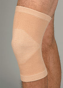 Joint Warming Knee Support