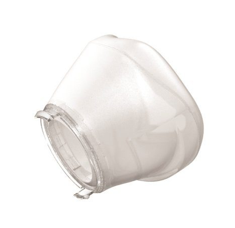 Resmed AirFit N10 Nasal Mask Cushion Replacement