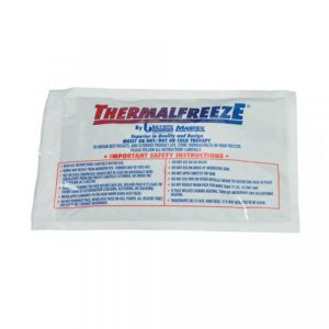 ThermalFreeze Ice and Heat Pack