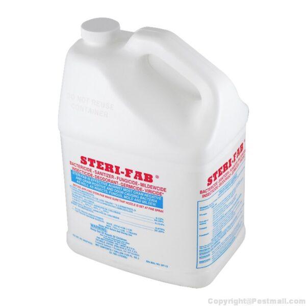 Steri-Fab 1 gallon