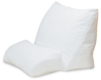10 In 1 Flip Pillow Discount Medical Supply