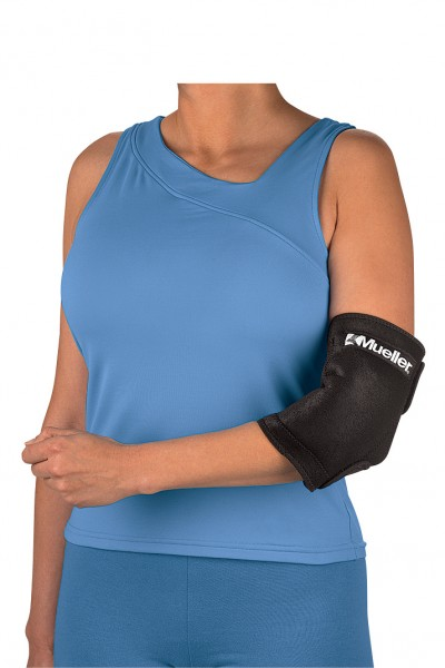 Cold-Hot Therapy Wrap