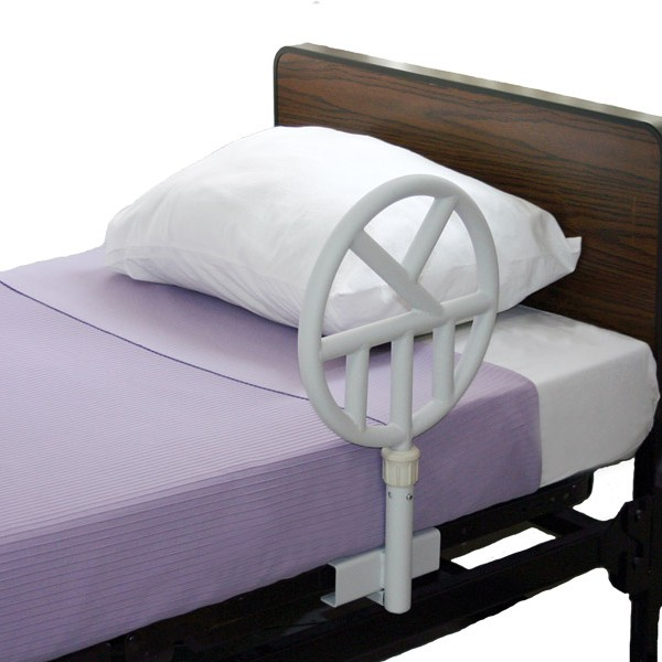 Halo Bed Rail 28 Images Comfort Company Halo Safety Ring Comfort Company Bed Rails Comfort