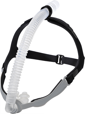 Fisher & Paykel Opus Pillow CPAP Mask
