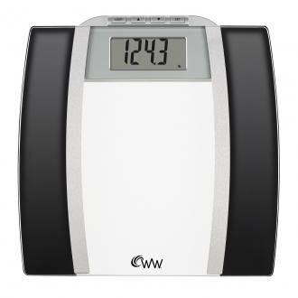 Weightwatchers Digital Scale